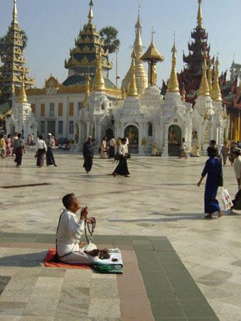 libro_thonbanhla_birmania_0005