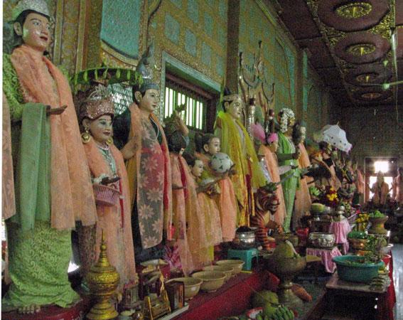 libro_thonbanhla_birmania_0014