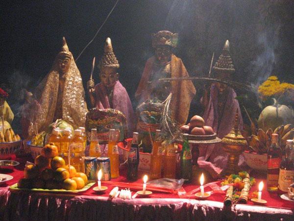 libro_thonbanhla_birmania_0016