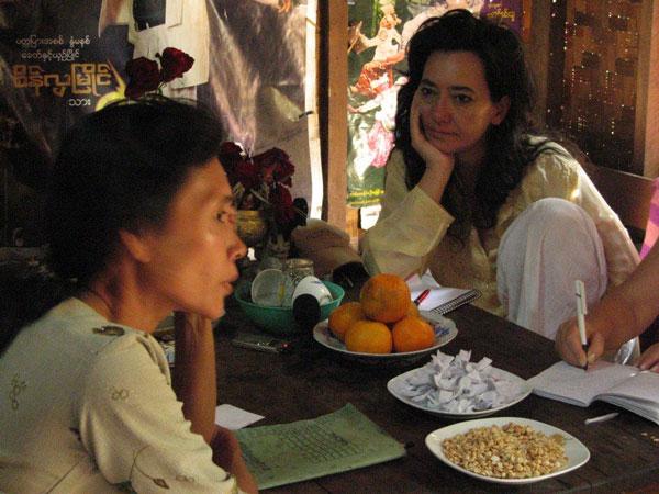 libro_thonbanhla_birmania_0024