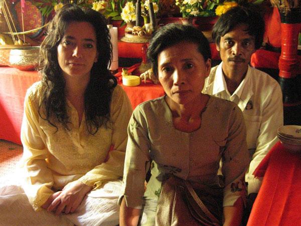libro_thonbanhla_birmania_0027