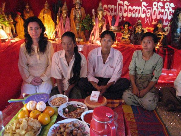 libro_thonbanhla_birmania_0029