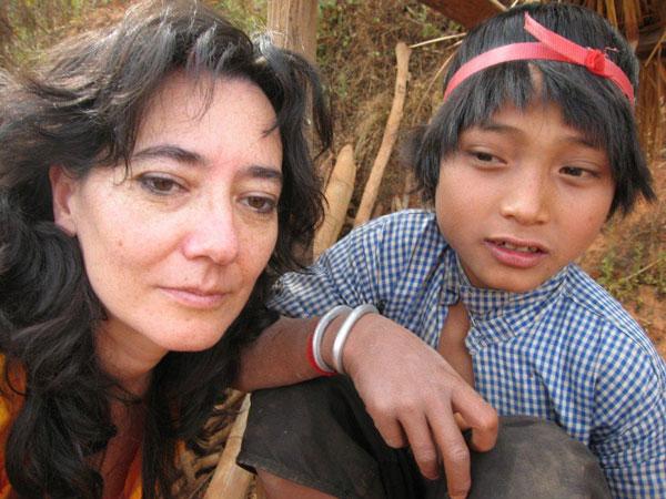 libro_thonbanhla_birmania_0035