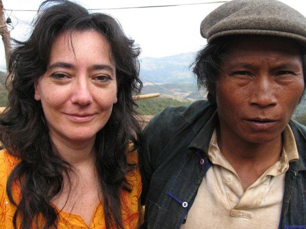 libro_thonbanhla_birmania_0036