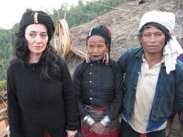 libro_thonbanhla_birmania_0038