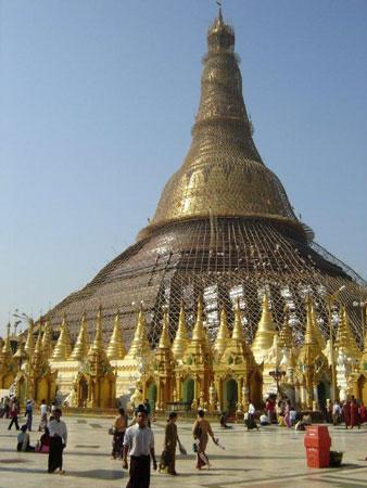 libro_thonbanhla_birmania_0041