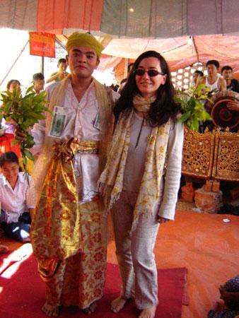 libro_thonbanhla_birmania_0043