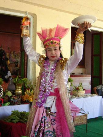 libro_thonbanhla_birmania_0049