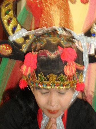 libro_thonbanhla_birmania_0050