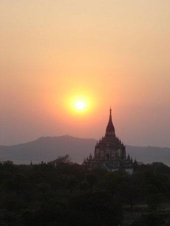 libro_thonbanhla_birmania_0051