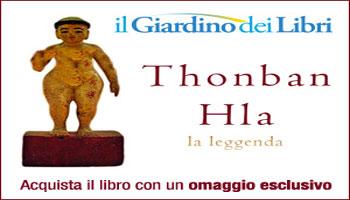 banner-giardino-thonban-3